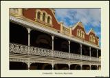 Fremantle Buildings 3