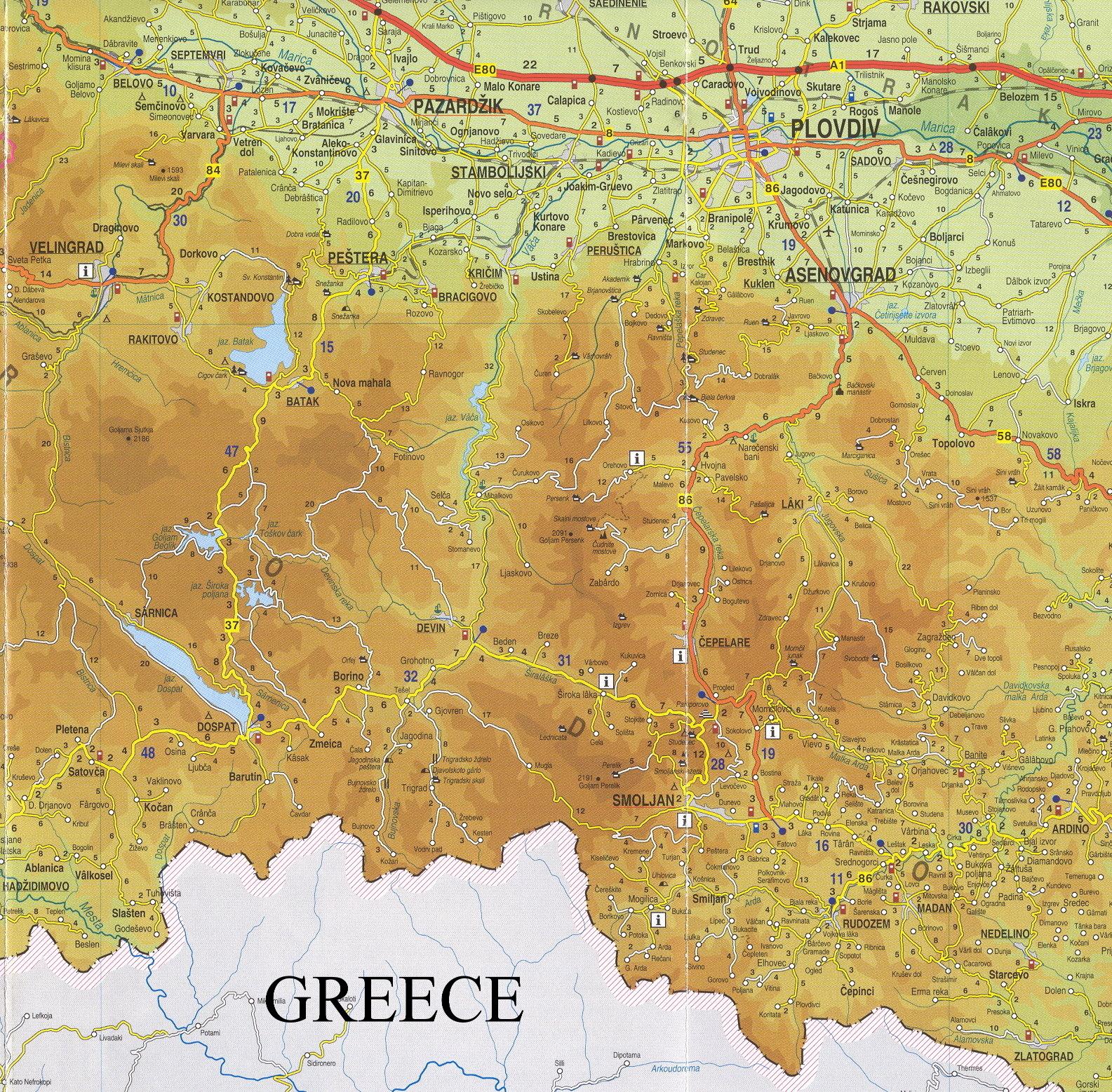 mapRodopy2.jpg