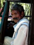 Saji's Father