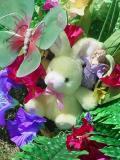 happy Easter Tarina