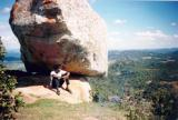 Balancing Rock- Mount Rusunzwe- Wedza.jpg
