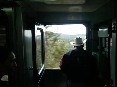 2311 Passenger Viewing.jpg