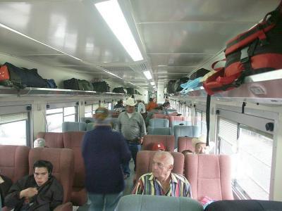 2335 Aboard El Segundo.jpg
