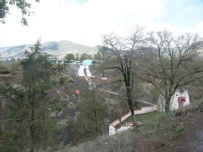 2390 Bridge over river to school.jpg