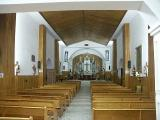 2222 Ojinaga Church Sanctuary.jpg