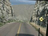 2248 Crossing the Ridges.jpg