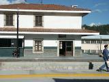 2252 Creel RR Station.jpg
