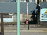 2256 Girl by tracks.jpg