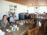 2281 Paul and Friends in Dining Area.jpg