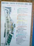 2284 Creel Tourist Map on Plaza.jpg