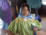 2289 Tamahumara Indian Girl.jpg