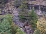 2352 Waterfall.jpg