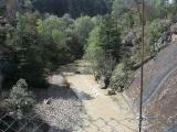 2392 River below bridge.jpg