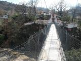 2393 Bridge, looking from school side.jpg