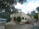 2439 Urique Church.jpg
