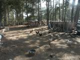 2474 Mesa yard.jpg