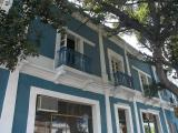 2565 My balcony.jpg