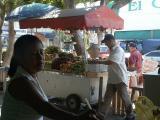 2569 Fresa vendor.jpg