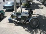 2599 Honda Cargo 125cc.jpg