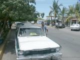 2616 Adolfo Valdez, driver.jpg