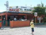 2620 Restaurant El Maviri.jpg