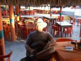 2634 Sundown at El Maviri.jpg