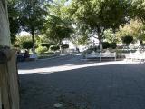 2666 Plaza scene.jpg