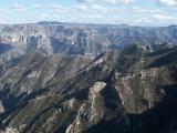2763 Urique Canyon.jpg