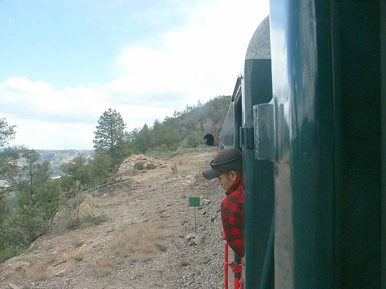 2314 Passenger Viewing Scenery.jpg