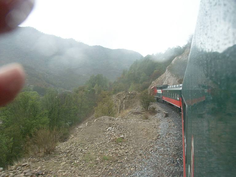 2365 El Chepe in the rain.jpg