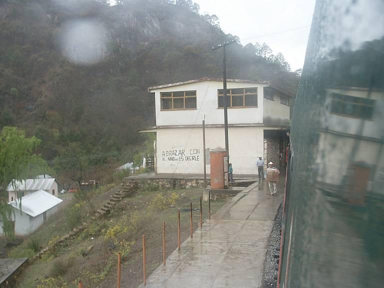 2368 Cuiteco RR Station.jpg