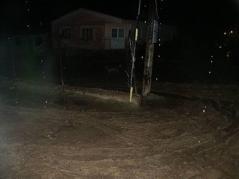 2374 Rain, Mud, Flash.jpg