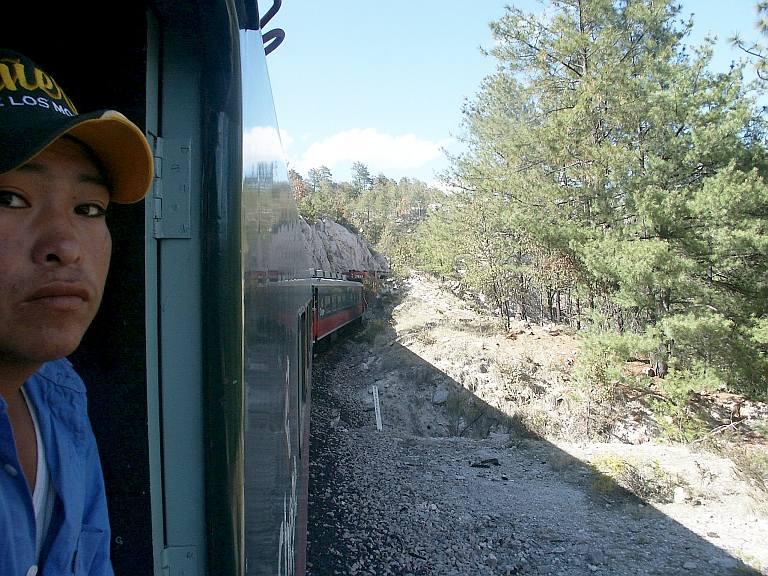 2748 Man in train.jpg