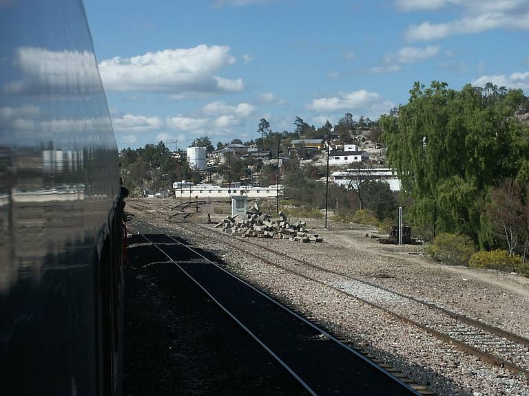 2753 San Rafael.jpg