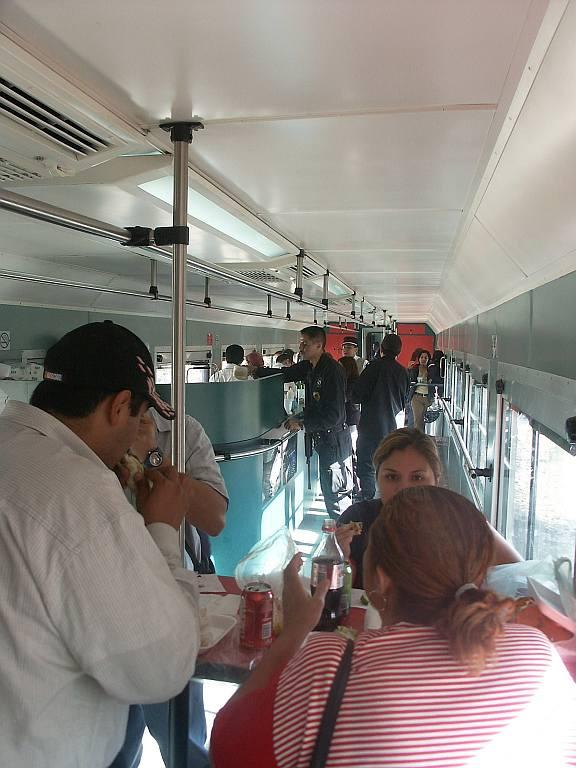 2768 Passengers eating food from E.D. vendors.jpg