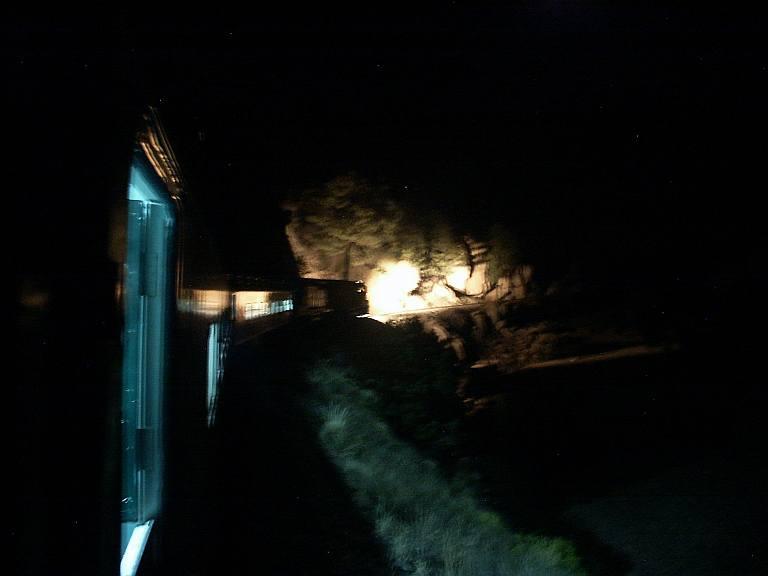 2769 Night Train.jpg