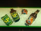 New Guineas Home Grown Beer