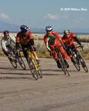 Antelope Island Bike Racers1.jpg