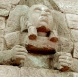Poor Constipated Mayan