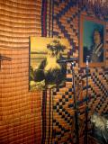 Tribal Elder Photo