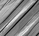 Weathered Wood 432