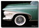 Plymouth Fury 2