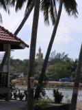 Big Bhudda - Koh Samui