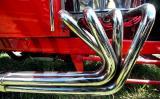 Antique cars.jpg