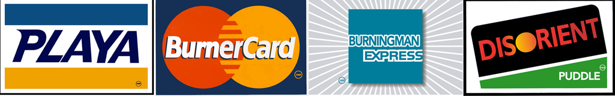 4-cards-web.jpg