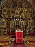 Cathedral of St. Nicholas, Sremski Karlovci