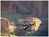 Red Rock Rescue 2004