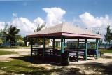 Grand Cayman 08.jpg