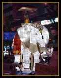 Buddha's Birthday Lantern Parade - 36