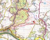 Map-scan2_large file